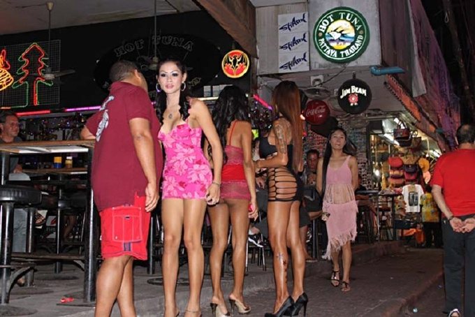 foto-i-video-prostitutok-taylanda