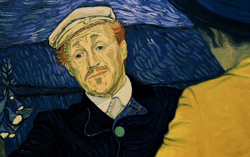 a biography of vincent van gogh the painter Vincent willem van gogh was a dutch postimpressionist painter whose work represents the archetype of expressionism, the idea of emotional spontaneity in painting.